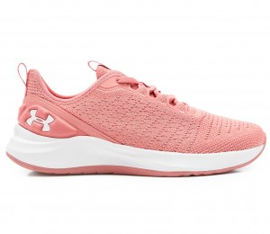 TENIS UNDER ARMOUR  Ref:FEM CHARGED 2-19 PBBGSW 80901635 Cor:RS/BR
