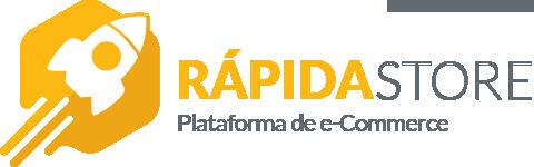 RápidaStore: Plataforma de e-Commerce