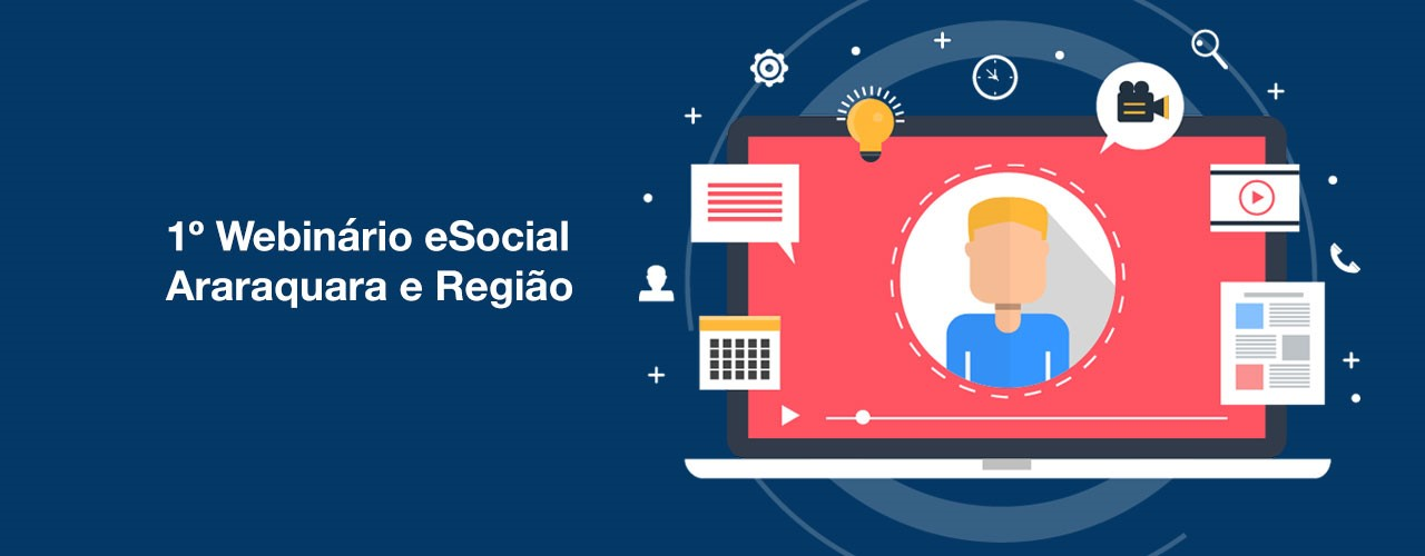 Fases do eSocial