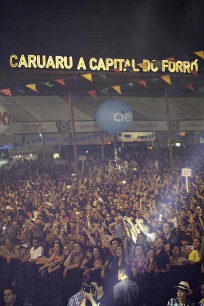 Pa%cc%81tio de eventos caruaru.medium