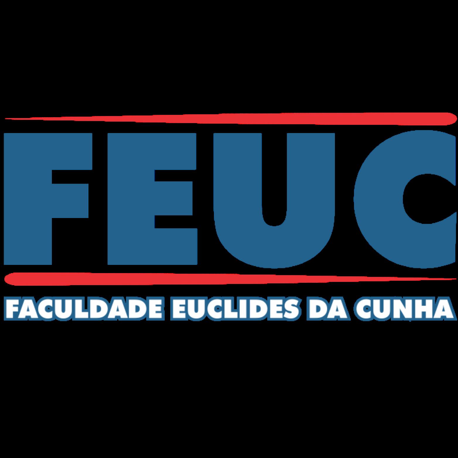 FACULDADE DE FILOSOFIA CIÊNCIAS E LETRAS DE SÃO JOSÉ DO RIO PARDO - FFCL