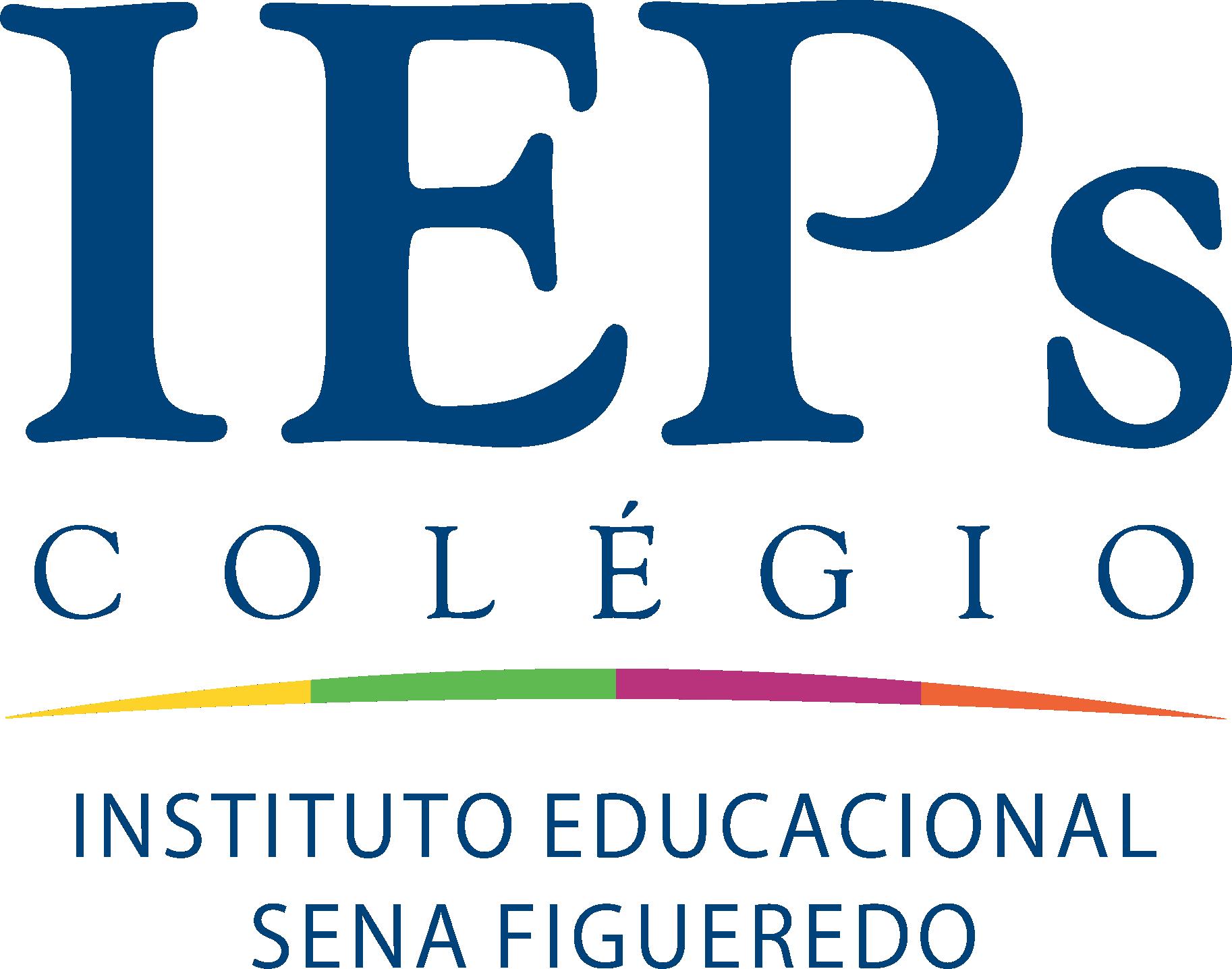 INSTITUTO EDUCACIONAL SENA FIGUEREDO