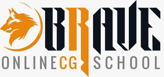 BRAVE CG SCHOOL