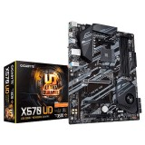 Mother Gigabyte X570 UD AM4