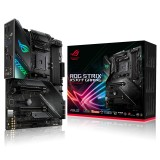 Mother ASUS ROG STRIX X570-F GAMING AM4