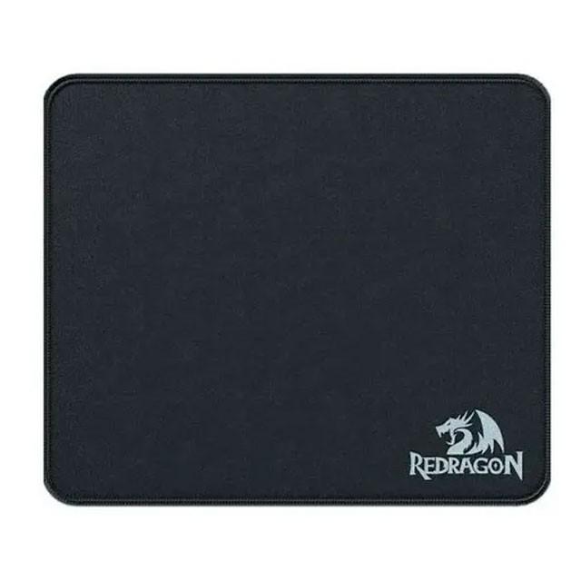Mousepad Redragon P030 Flick M (320x270x3mm)