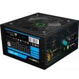 Fuente Gamemax 700W VP-700