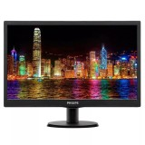 Monitor Philips LED 19 193V5LHSB2/55 HDMI/VGA
