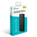 Cargador Portátil Powerbank TP-Link TL-PB10000 2xUSB 10000mA