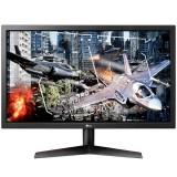 Monitor Gamer LG 24GL600F 24 144Hz 1Ms HDMI/DP