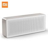 Parlantes Xiaomi Bluetooth MI Speaker White