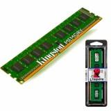Memoria RAM Kingston 8GB DDR4 2666Mhz Value