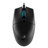 Mouse Corsair Katar Pro Ultraliviano 12400 DPI