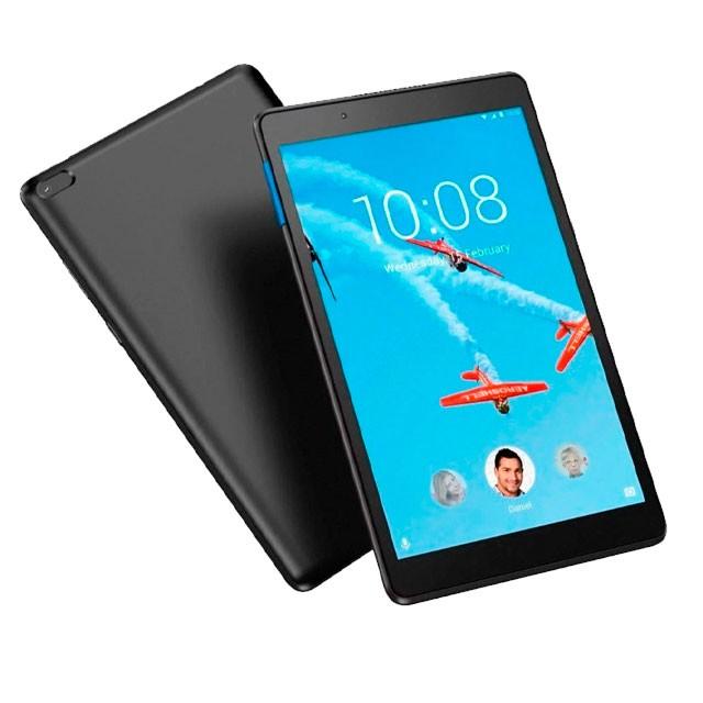 Tablet Lenovo Tab E8 TB-8304F1   Quad Core 1.3Ghz   RAM 1Gb   Memoria 16Gb   8 Pulgadas
