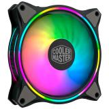 Cooler Fan Cooler Master MF120 HALO ARGB 120mm