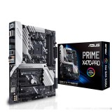 Mother ASUS PRIME X470-PRO GAMING AM4