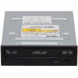 Grabadora DVD ASUS SATA