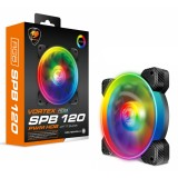 Cooler Fan Cougar Vortex SPB 120mm RGB PWM