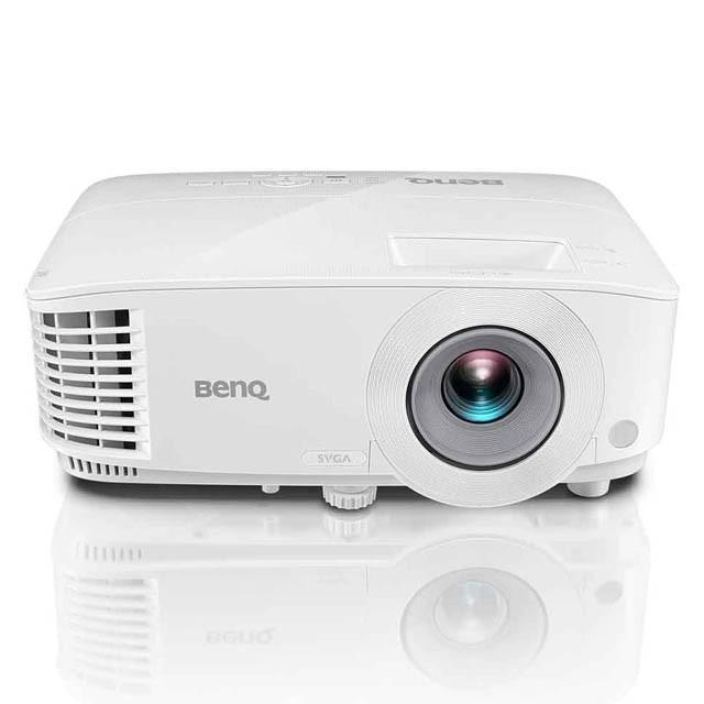 Proyector Benq MS550 3600 Lumenes DLP/SVGA/HDMI