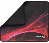 MOUSEPAD HYPERX FURY S PRO GAMING SPEED SMALL (290X240MM)