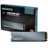 Disco SSD M2 ADATA 1Tb SWORDFISH NVME