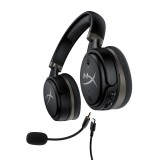 Auriculares HyperX Cloud Orbit S 7.1 3D Gaming Headset USB/3.5mm PC/PS4/XBOX/Switch