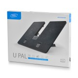 Base Notebook Deep Cool U Pal Hasta 15.6'