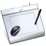 Tableta Gráfica Genius Mousepen I608X USB