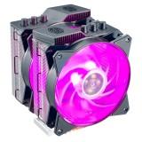 Cooler CPU Cooler Master MasterAir MA620P RGB Intel/AMD