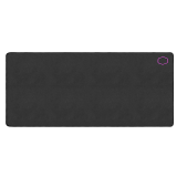 Mousepad Cooler Master MP511 Extra Large (900x40 0x3mm)