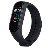 Smartwatch Xiaomi Mi Band 4 Negro (Reloj Inteligente)