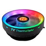 Cooler CPU Thermaltake UX100 RGB 1151/AM4 (1x12cm)