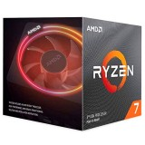 Micro AMD Ryzen 7 3700X - 8 Núcleos / 16 Threads 4.4Ghz AM4