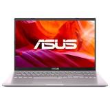 Notebook ASUS X515EA Intel I3 1115 G4 | RAM 4GB | SSD 256Gb | 15.6 FHD | Win10 | X515EA-EJ711T