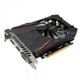 Placa de Video Gigabyte Radeon RX560 OC 4Gb GDDR5