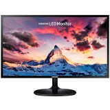 MONITOR SAMSUNG LED 24' F350H SLIM HDMI