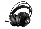Auriculares Cougar Immersa Black 3.5mm PC/PS4/XBOX ONE