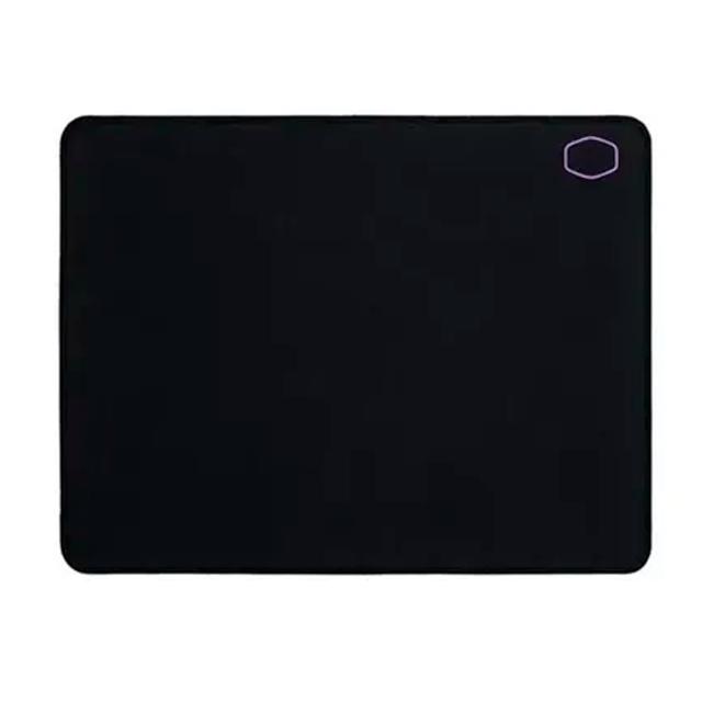 Mousepad Cooler Master MP510 Medium (320x270x3mm)