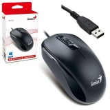 MOUSE GENIUS DX-110/120 USB
