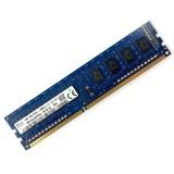 Memoria RAM Genérica 4GB DDR3 1600Mhz