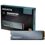 Disco SSD M2 ADATA 250Gb SWORDFISH NVME