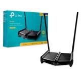 Router WiFi TP-Link WR841HP 300M Alto Alcance