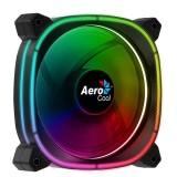 Cooler Fan Aerocool Astro 12 ARGB 120mm