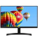 Monitor LG LED 22 22MK600M IPS Borderless FreeSync