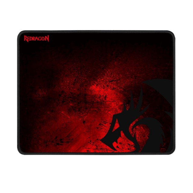 Mousepad Redragon Pisces P016 (330x260x3mm)
