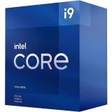 Micro Intel Core I9 11900F 8 Núcleos / 16 Threads HT (11va Gen) LGA1200