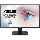 Monitor ASUS VA24EHE 24 IPS 75Hz HDMI Sin Bordes