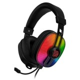 Auriculares Thermaltake TT eSports Pulse G100 RGB 3.5mm PC/PS4/XBOX