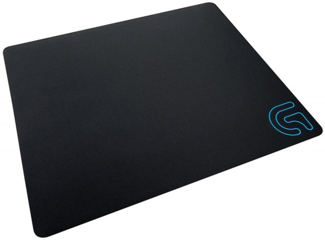 Mousepad Logitech G240 Gaming (340x280x1mm)