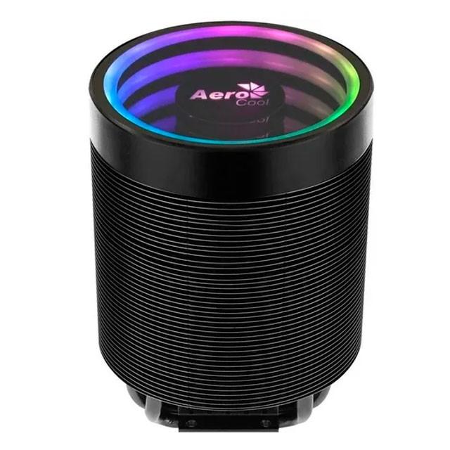 Cooler CPU Aerocool Mirage 5 ARGB Intel/AMD